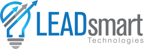 LeadSmart Partner Portal